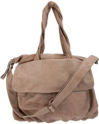 Mialuis - Toto Shoulder Bag - Lyst