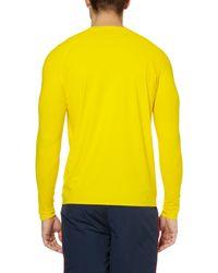 Chucs - Bonded Uv Protection Performance T-shirt - Lyst