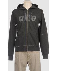 Alife - Hooded Sweatshirt - Lyst