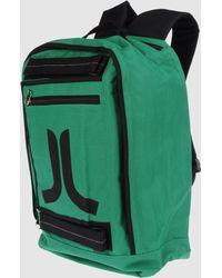 Wesc Backpack - Lyst
