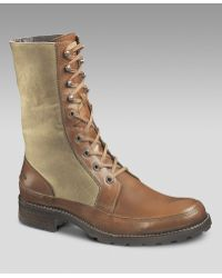 Wolverine Russell Field Boot - Lyst