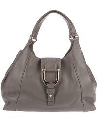 Gucci Greenwich Bag - Lyst