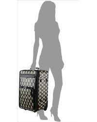 Rebecca Minkoff - Skull Suitcase - Lyst