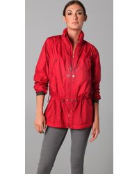 RLX Ralph Lauren - Koi Jacket - Lyst
