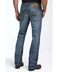 Mavi Jeans 'Matt' Relaxed Fit Jeans - Lyst