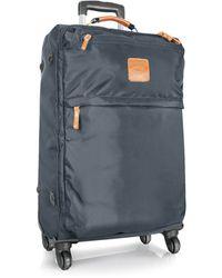 Bric's X-travel Medium Trolley - Lyst