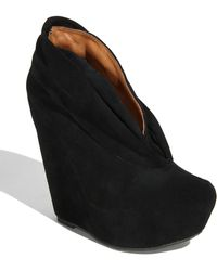 Jeffrey Campbell Zoomie Boot - Lyst