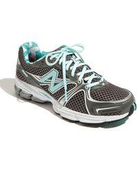 New Balance 880 Running Shoe (women) - Lyst
