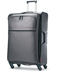 "Samsonite - Lift 29"" Spinner Luggage - Lyst"