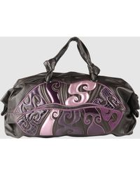 Hot Miss Sixty Small Leather Bags Lyst