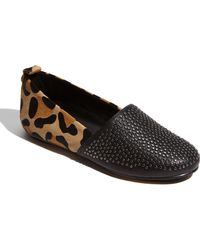 House Of Harlow 1960 Kye Loafer - Lyst