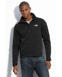 The North Face North Face Momentum Performance Jacket - Lyst
