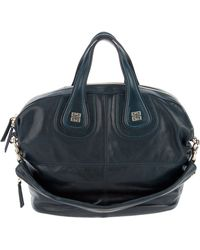Givenchy Nightingale Bag - Lyst