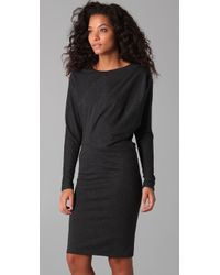 The Addison Story - Minimalist Dress - Lyst