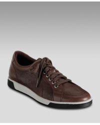 Cole Haan Air Quincy Sport Sneaker - Lyst