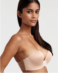 Ash - Fashion Forms Superboost Backless/strapless Bra - Lyst