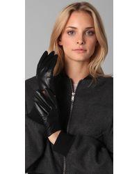 Cheap Monday - Halloway Gloves - Lyst