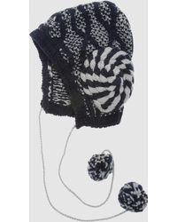 Manoush - Hat - Lyst