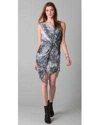 Kimberly Ovitz - Rowan Dress - Lyst