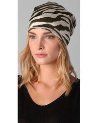 Eugenia Kim - Gigi Headscarf - Lyst