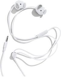 Urbanears Medis Ear Bud Headphones - Lyst