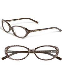 Kate Spade Hester Reading Glasses - Lyst