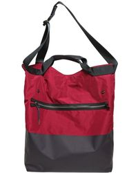 Lanvin -  Crossbody Bag - Lyst
