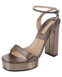 Michael Kors Shoe - Lyst