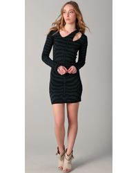 Kimberly Ovitz - Alder Dress - Lyst