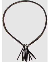 Alyssa Norton - Alyssa Norton - Necklaces - Lyst