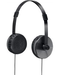 Nixon Headphone Apollo - Lyst