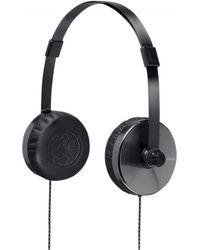 Nixon Headphone Apollo - Lyst