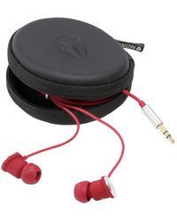 Nixon Headphone Wire 8 Mm - Lyst