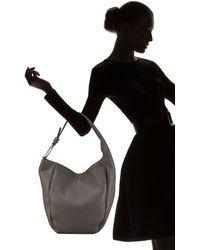 Gucci Greenwich Shoulder Bag, Medium - Lyst