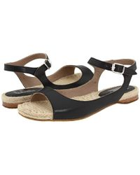 Belle By Sigerson Morrison Style Sandals - Lyst
