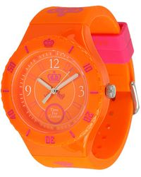 Juicy Couture Watch - Lyst