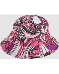 Dolce & Gabbana Hat - Lyst