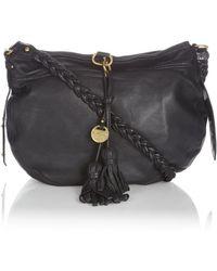 Juicy Couture - Surefire Lisa Cross-body Bag - Lyst