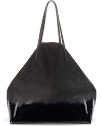 Zara Graded Shopper - Lyst