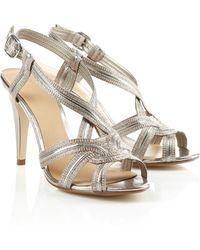 Coast Caroline Shoe - Lyst