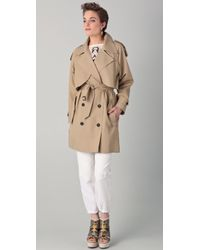 Surface To Air - Wrench Trench - Lyst
