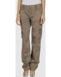 Marrakech - Casual Trouser - Lyst