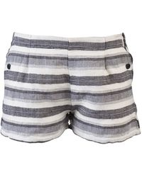Ace & Jig - Shorts - Lyst