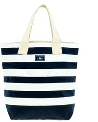 Penfield - Tote Bag - Lyst