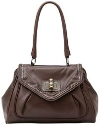 Mimco - Enchanted Day Bag - Lyst