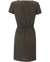 NW3 by Hobbs - Nw3 Spot Dress - Lyst