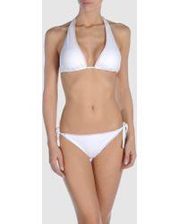 Tooshie Bikini - Lyst
