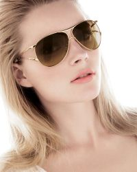 Jee Vice | Cry Baby Sunglasses | Lyst