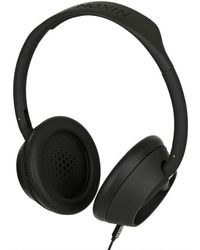 Nixon Trooper Headphones with Microphone - Lyst