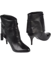 Paul & Joe Sister Ankle Boots - Lyst